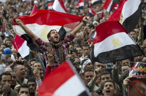 egyptian-revolution1